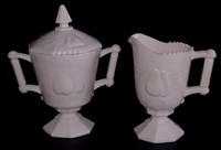 Maker: Jeannette Glass Company